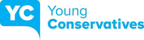 Chelmsford Young Conservatives